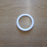 Replacement Washer for 60 mm / 2½ inch IBC Adaptors